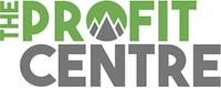 The Profit Centre Blog